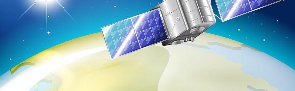 Când vom avea centrale solare în spațiu?