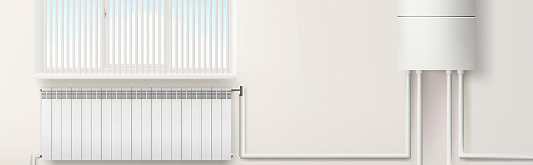 Cum și în ce condiții te poți debranșa de la sistemul centralizat de încălzire