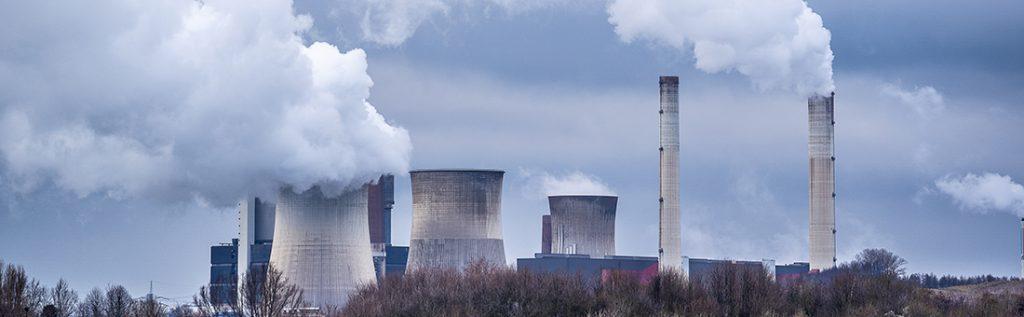 Energia nucleară în România