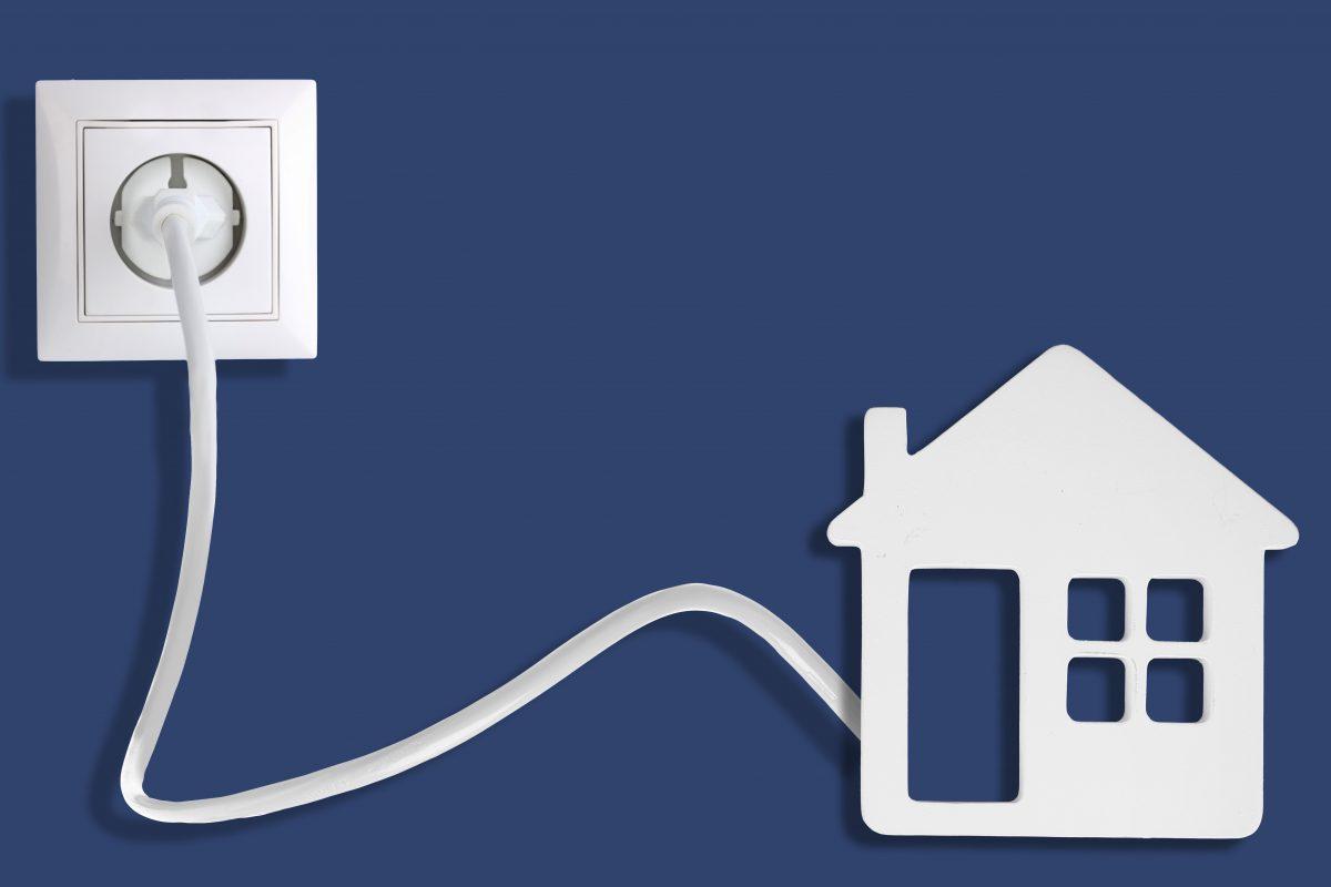 Noi reglementări ANRE privind racordarea consumatorilor casnici la rețelele de electricitate și gaze naturale