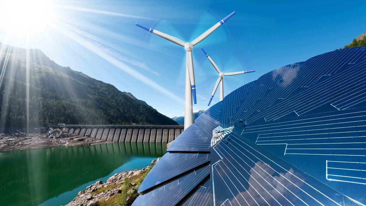 Șansa României: Investițiile în tehnologiile verzi, de la eolian la hidrogen și transport electric