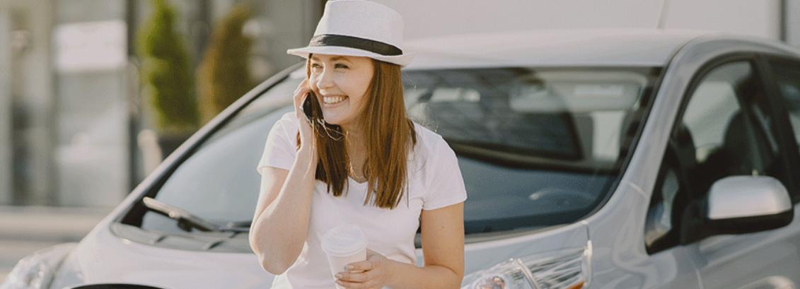 Programul Rabla auto: Prima de casare crește la 7.500 lei