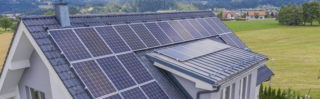 Cum sa alegi un sistem fotovoltaic potrivit