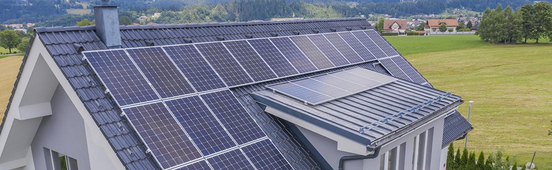 Cum să alegi un sistem fotovoltaic potrivit