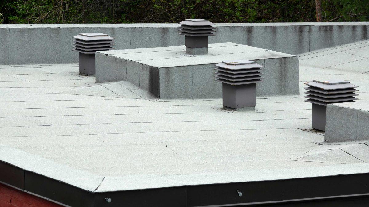 Ventilația naturală, soluție eficientă energetic pentru aerisire și climatizare