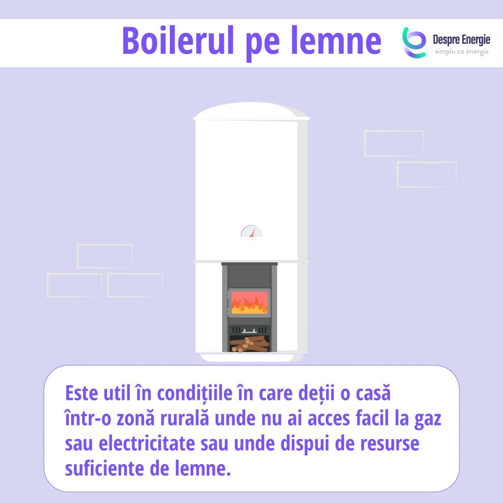 boiler-pe-lemne