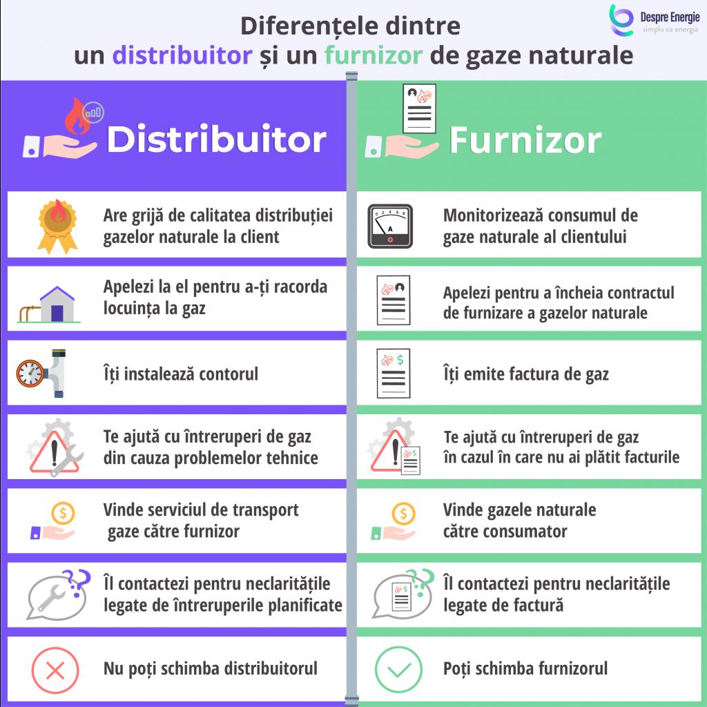 diferențele-dintre-un-distribuitor-si-un furnizor-de-gaze-naturale