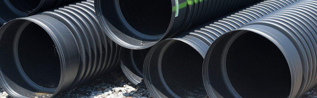 Avantajele si dezavantajele montarii subterane a cablurilor si tevilor