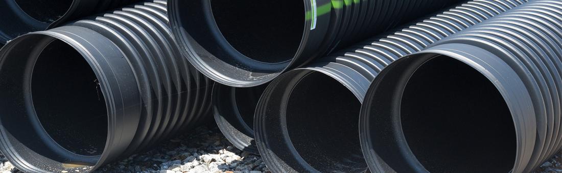 Care sunt avantajele și dezavantajele montării subterane a țevilor și a cablurilor?