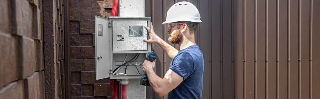 De ce este nevoie de impamantare la instalatia electrica?