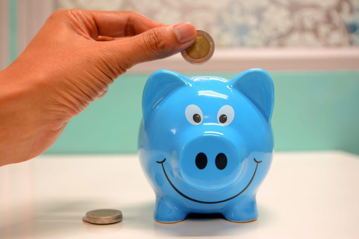 Noi suplimentări ale bugetelor programelor Rabla Clasic și Rabla Plus din 26 iulie
