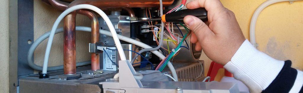 Ce rol are antigelul in instalatia de incalzire? - despre energie