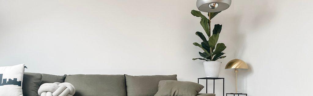 Cum sa-ti iluminezi casa in stilul HYGGE - despre energie