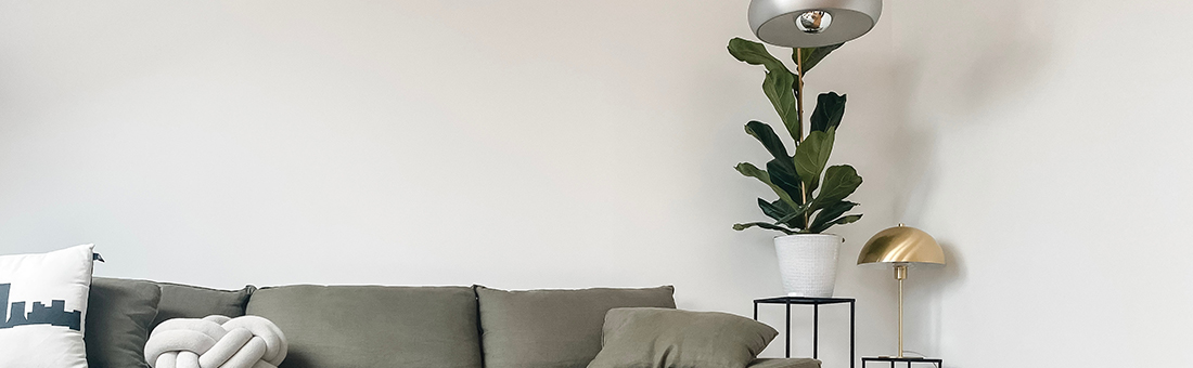 Cum să-ți iluminezi casa în stilul HYGGE